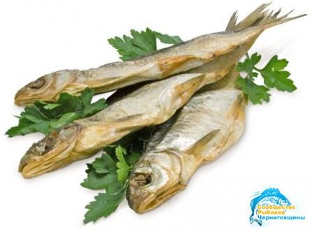 Как правильно сушить рыбу в домашних условиях?