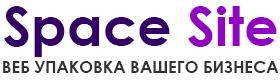 http://space-site.com.ua/