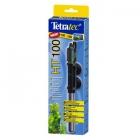 Терморегулятор Tetratec HT 100 (Германия)