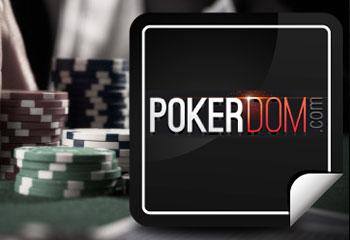 moneypoker-IMG-PokerDom-Rum-6