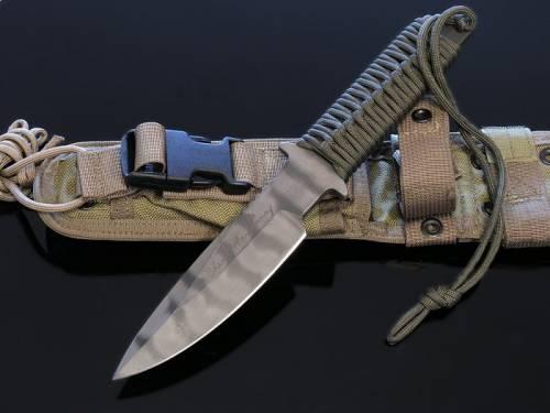 Холодные ножички холодное оружие, нож