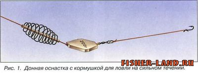 Как сделать тройник для рыбалки для сазана