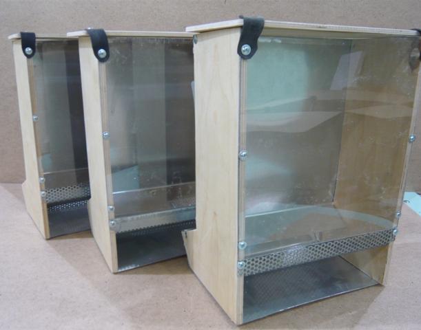 Кормушки для бройлеров бункерные своими руками 36