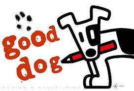 GoodDog. Из щенка - в первоклассную собаку. Программа воспитания.